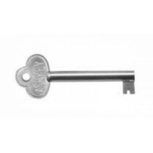 Wardrobe Key - Ringbow